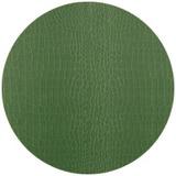 115 Kroko Green