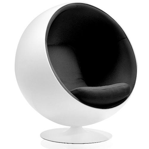 Кресло Ball Chair