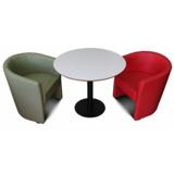 Комплект мебели Club