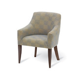 Кресло B-3310