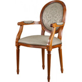 Кресло Пари
