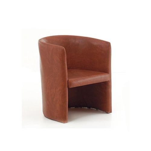Кресло Сабина