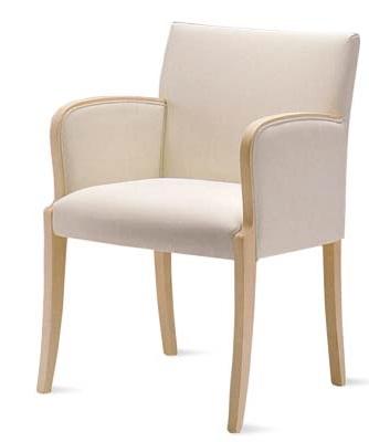 Кресло Шоко