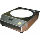 Плита WOK Z-310426 STARFOOD индукционная