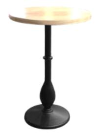 Барный стол PB-82