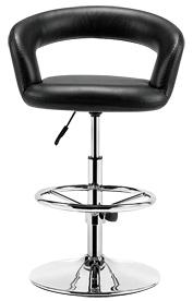 Барный стул 1201СМ