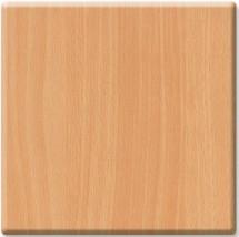 WoodArt 204