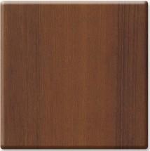 WoodArt 241