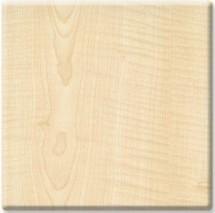 WoodArt 206