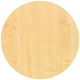 038 Maple