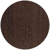 041 Darkbrown Oak