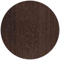 041 Darkbrown Oak