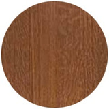 042 Lightbroen Oak