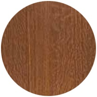 042 Lightbroen Oak