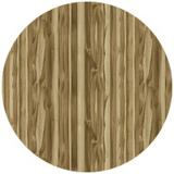 048 Brasil Walnut Light