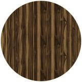 049 Brasil Walnut dark