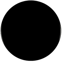 055 Schwarz