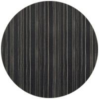 075 Safari grey