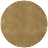 077 Sand stone
