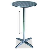 Стол 1201PB