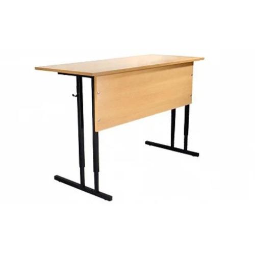 Стол ученический двухместный 1, 2, 3, 4, 5, 6 гр.