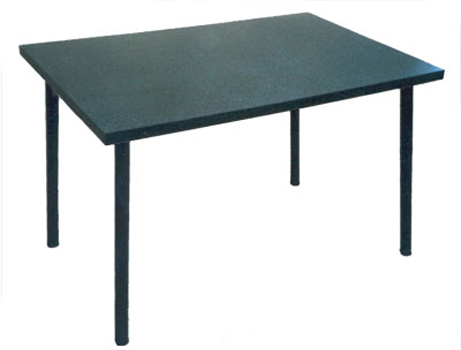 Стол СТ6