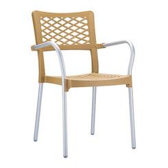Кресло Гала