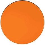 326 Orange