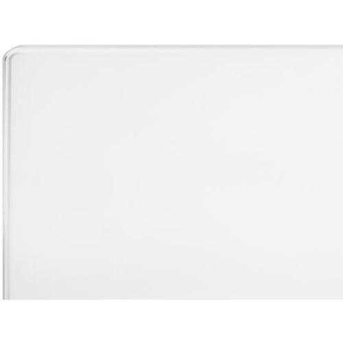 White №01