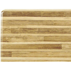 Bamboo №209