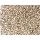 Granit №67