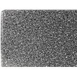 Black Granit №69