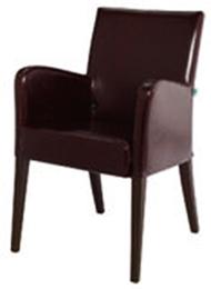 Кресло Гарант
