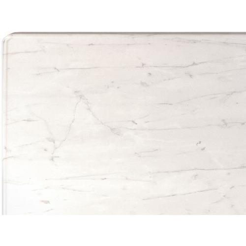 White Marmor №70