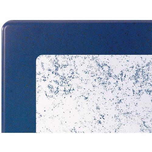 Blus Crystal №84