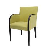 Кресло СТ023А
