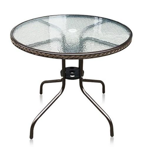 Стол для летнего кафе №2