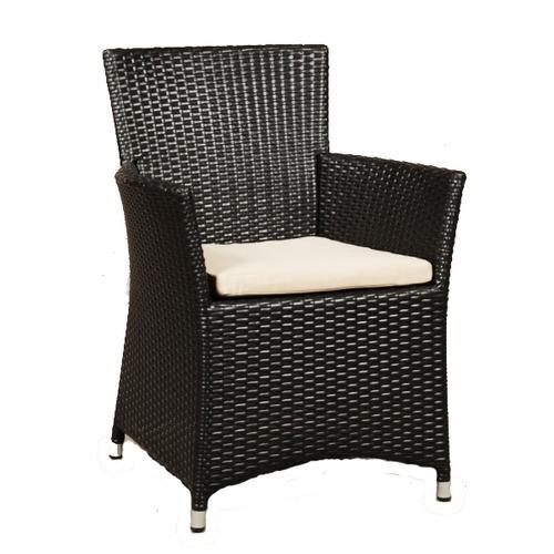 Кресло Montana