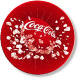 Logoart coca-cola