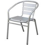 Кресло W-1003