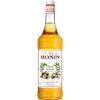 """Сироп Monin """"Маракуйя"""" 1 л."""