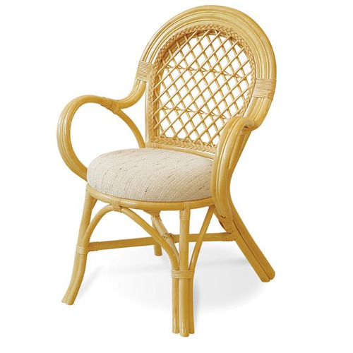 Кресло Afrodita