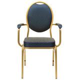 Банкетное кресло Квин
