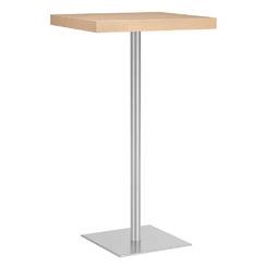 Барный стол Фаво
