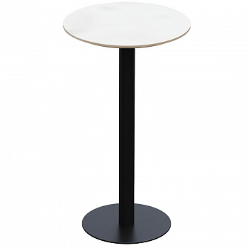 Барный стол Грация
