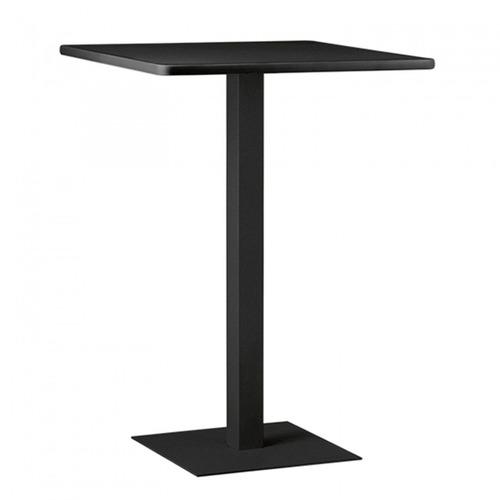 Барный стол Стим
