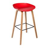 Барный стул Либра