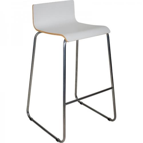 Барный стул Марти