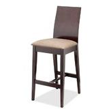 Барный стул Eva