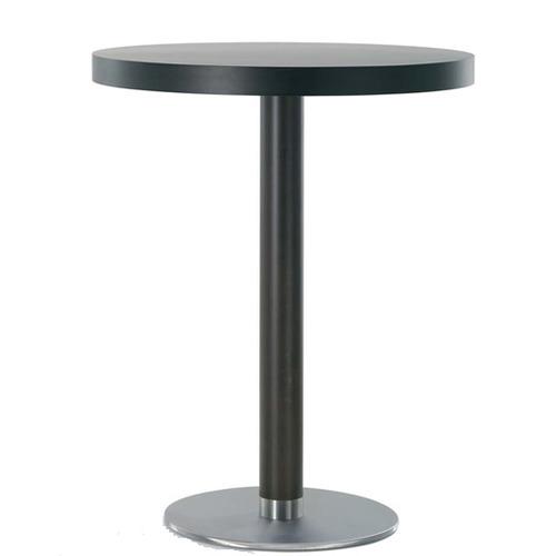 Барный стол Дублин